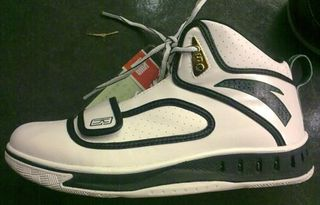 Anta-kevin-garnett-shoe-03